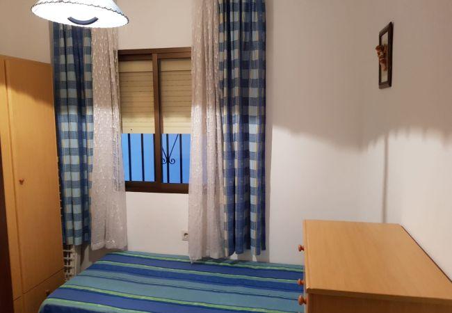 Apartamento en Nerja - Centro Nerja