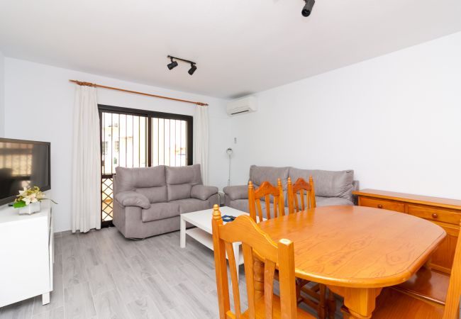 Casa en Nerja - Antali Parador Nerja (19) CN