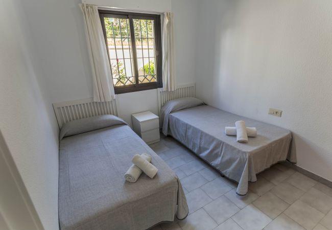 Casa en Nerja - Antali Parador Nerja (15) CN
