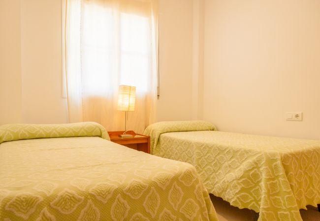 Apartamento en Nerja - Jardines de Burriana Playa Nerja CN