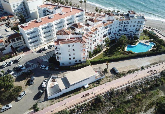 Residencial en Nerja - Stella Maris Canovas Nerja (635) CN