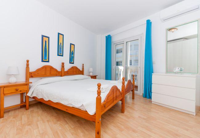 Residencial en Nerja - Stella Maris Canovas Nerja (2434)