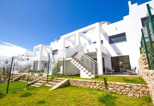 Casa en Nerja - New Holiday Homes Los Mangos Nerja Canovas CN