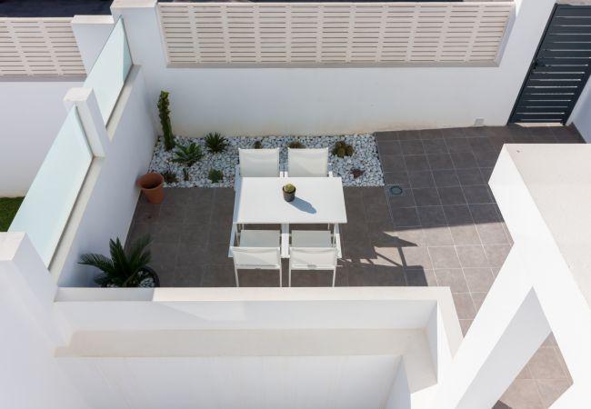 Casa en Nerja - Luxury Home Los Mangos Nerja Canovas