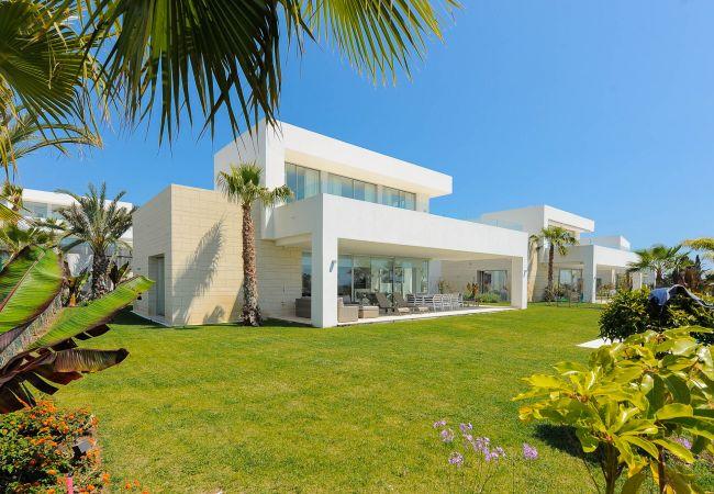 Villa en Marbella - La Finca Dream Home Marbella Canovas (VC)
