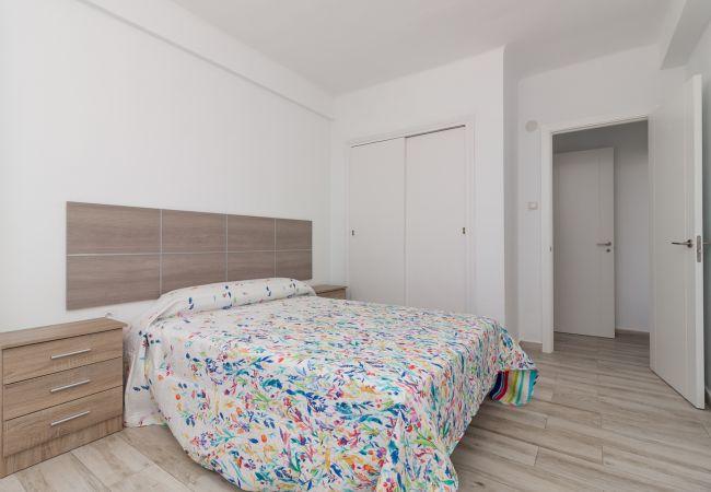 Apartamento en Nerja - Morasol Beach Nerja Canovas