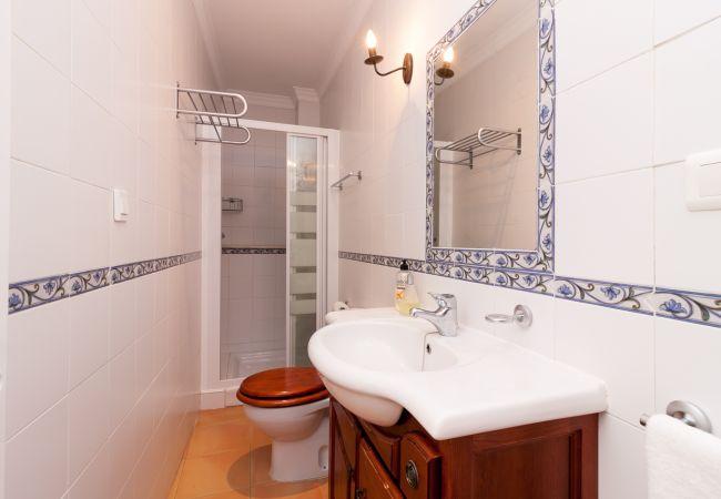 Apartamento en Nerja - Casa Victoria Nerja Canovas CN