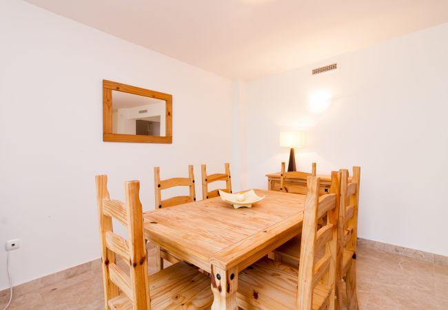 Casa adosada en Marbella - Los Naranjos Puerto Banus Townhouse Canovas (VC)