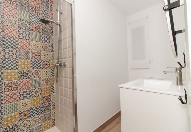Apartamento en Nerja - Sirena West Nerja (CN)