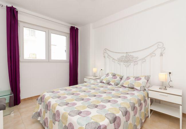 Apartamento en Nerja - Casablanca apartment Nerja Canovas CN