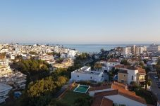 Apartment in Nerja - Piso con vistas en Nerja
