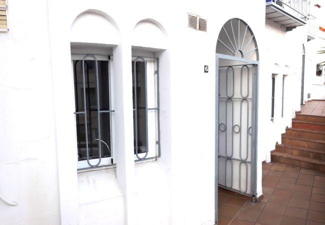 House in Nerja - Huertos Canovas Nerja (6-51) CN