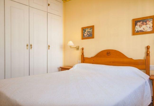 Apartment in Nerja - Marina Playa Nerja (9) CN
