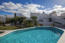 Apartment in Nerja - Carabeo San Jose Villa San Salvador (CN)