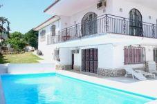 Villa in Maro - AV-0025 Villa en Maro(V5627)