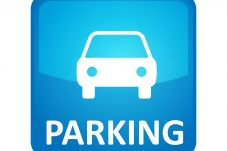 Garage/Parking in Nerja - AV-0026 19 Plazas parking en la...