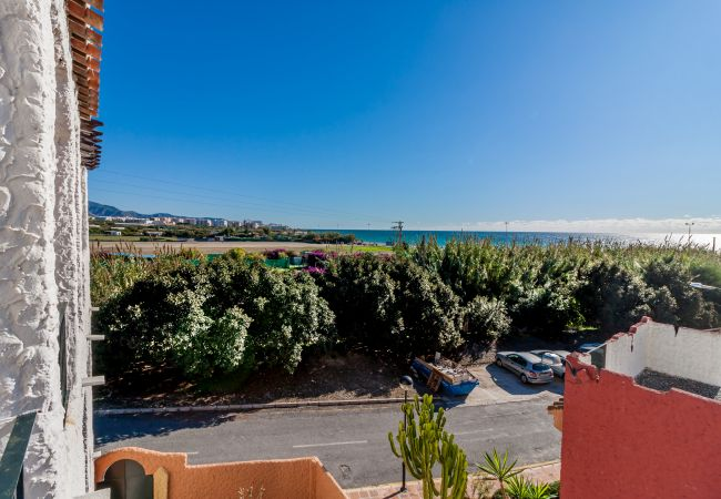 Apartment in Nerja - Apto. Rio Marinas Canovas Nerja (59)