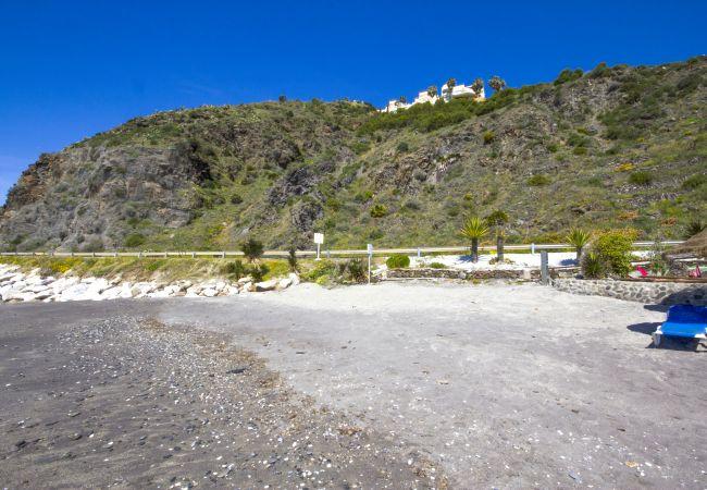 Villa in Torrox - Villa Tamango Hill Nerja (9) CN