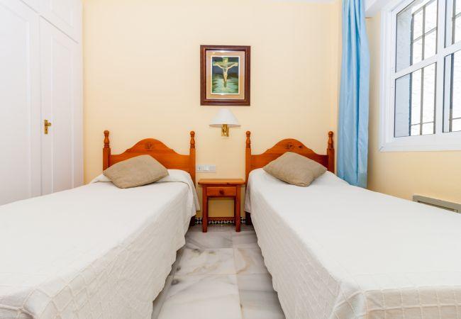 Apartment in Nerja - Apto. Rio Marinas Canovas Nerja (37)