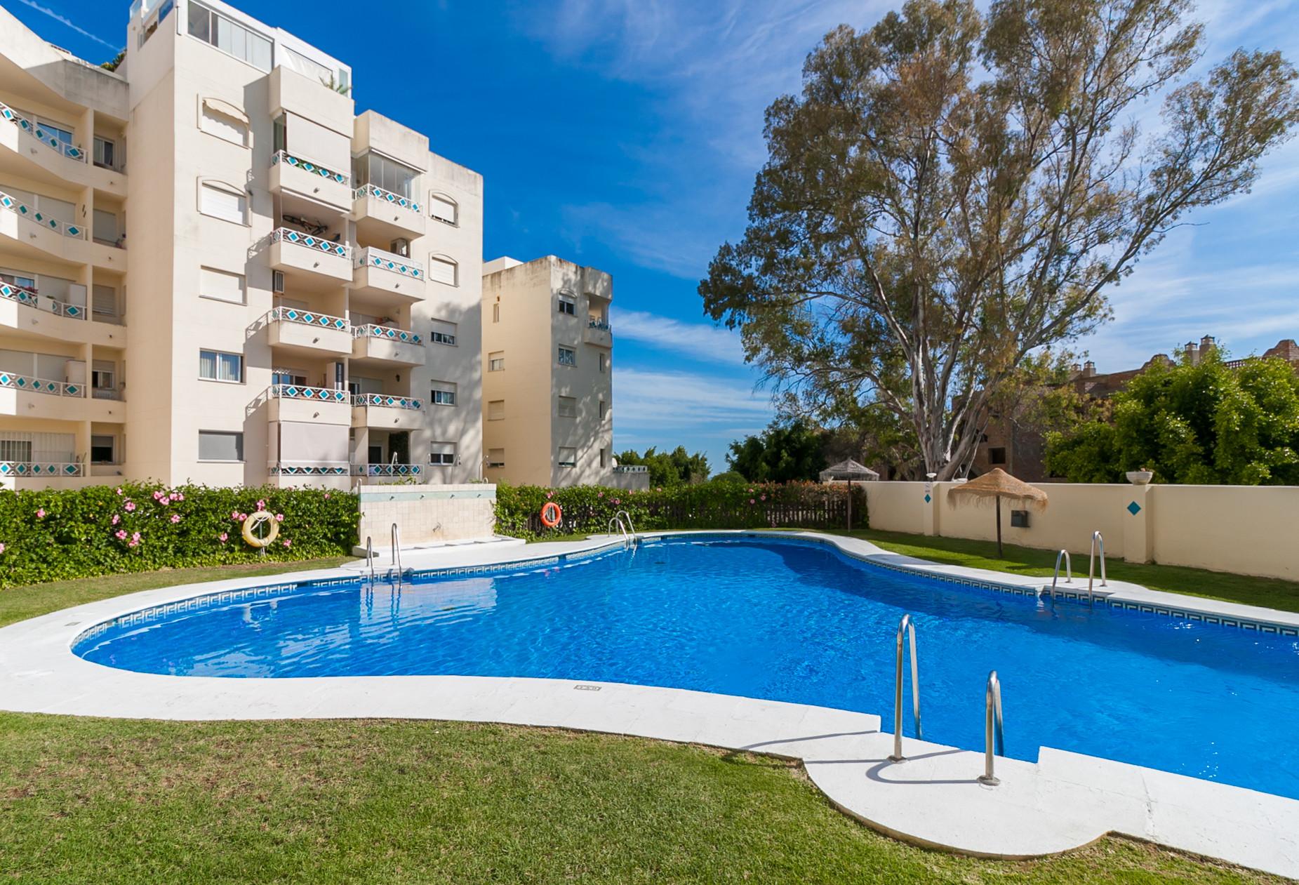 Arenal Beach Costabella Apartment Canovas Vc