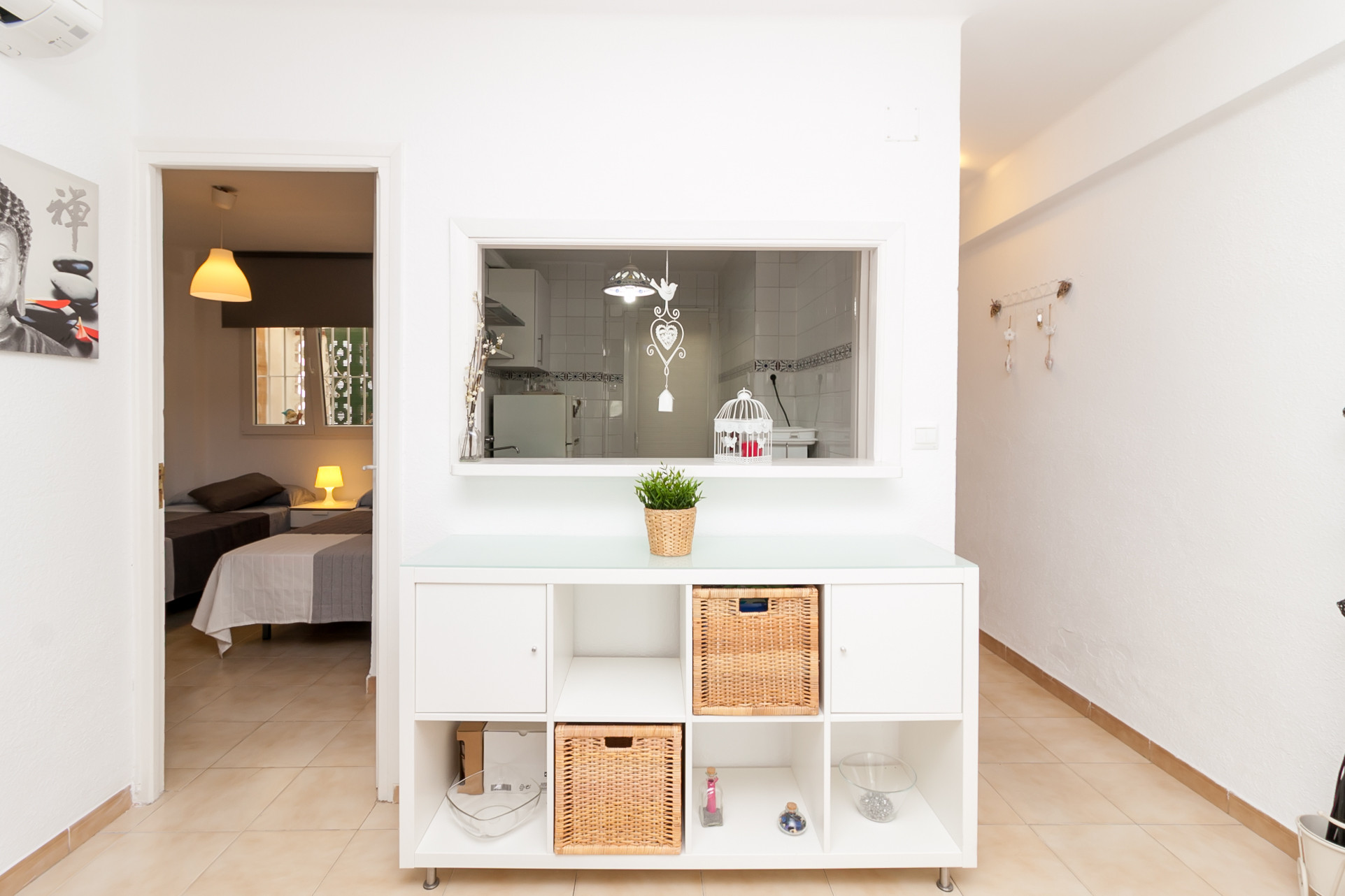 Casablanca apartment Nerja Canovas CN - Apartments in Nerja