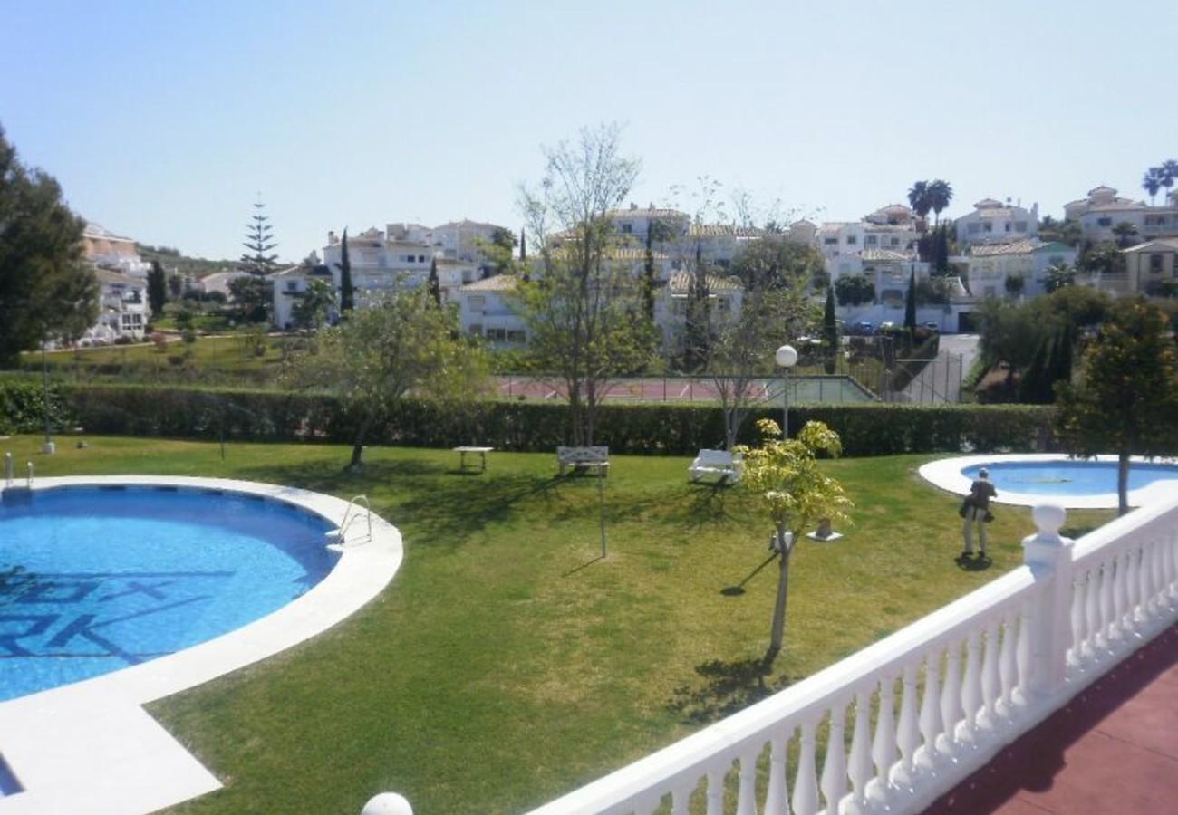 Apartamentos en torrox costa av 0023 apartamento 1040 - Venta de apartamentos en torrox costa ...
